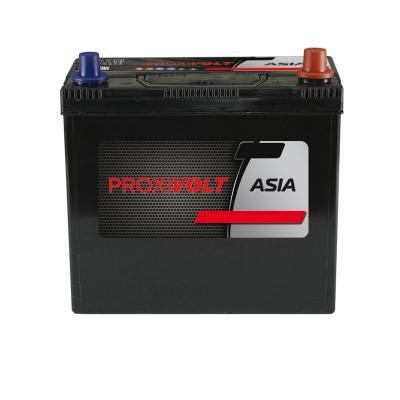 Batterie asia proxivolt