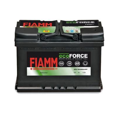 Batterie ecoforce afb