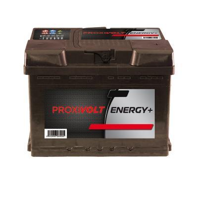 Batterie energy proxivolt