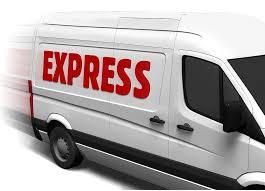 Express1