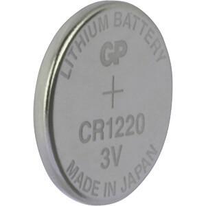 Cr1220gp 02
