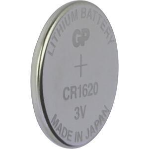 Cr1620gp 02