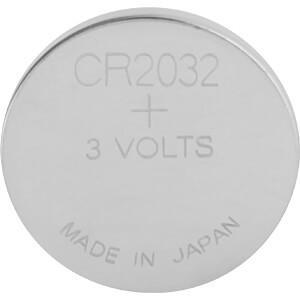 Cr2032gp 02