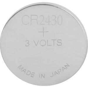 Cr2430gp 02
