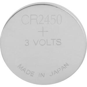 Cr2450gp 02