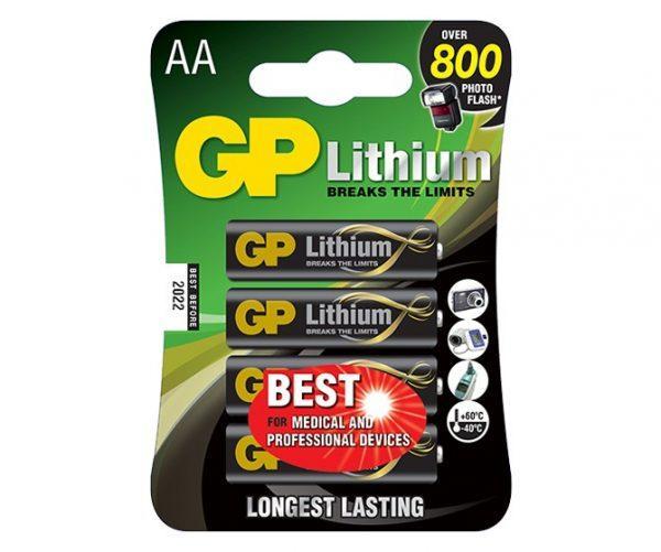 Gp lithium 4pc 600x501