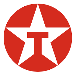 Lubrifiants Texaco