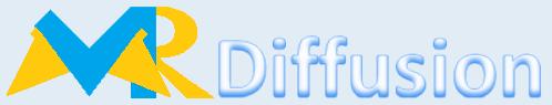 mrdiffusion1